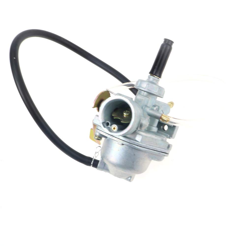 Carburetor Carb for Honda Crf50 Xr50 Z50 Crf Xr 50 Mini Trail Z50 Z50A Z50R K3 K2 K1 K0 Vergaser with 35mm Air Filter