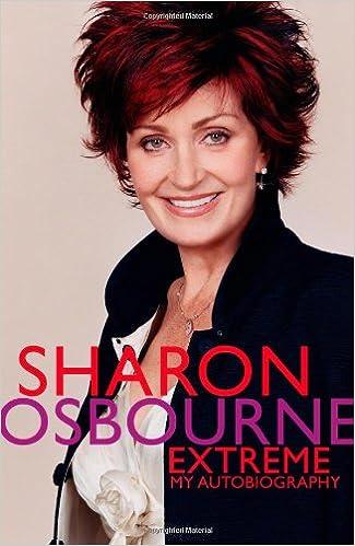 sharon osbourne survivor osbourne sharon