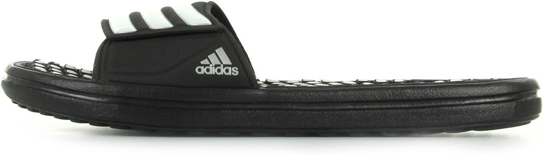 excursionismo Desalentar Composición  Adidas Calissage 2 Ztf M Q21264 - EU 44 1/2: Amazon.co.uk: Shoes & Bags