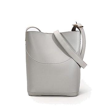 5d671b950f41 女性のためのハンドバッグファッショントートバッグショルダーバッグトップハンドルサッチェル財布ハンドル構造