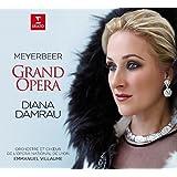 Meyerbeer Opera Arias