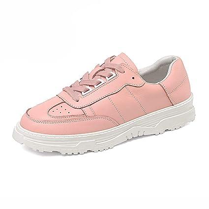 Deportivas Zapatos Mujer Hwf Zapatillas Para WIYE9DH2