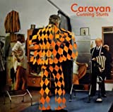 Cunning Stunts by Caravan (2010-06-28)
