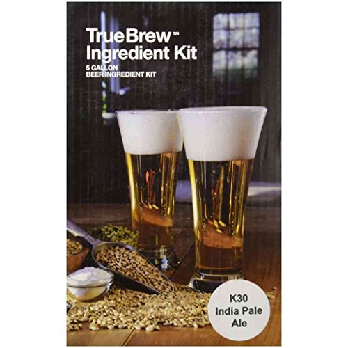 5 gal beer extract kit - 3