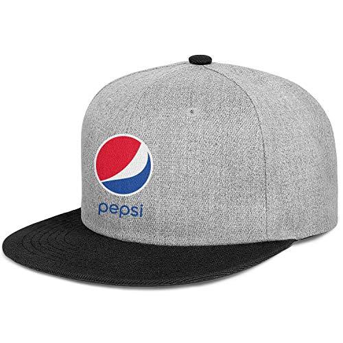 srygjukuu Summer Snapback Hat Designer mesh Cap