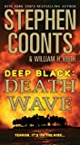 Death Wave, Stephen Coonts and William H. Keith, 0312375492