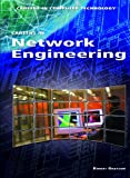 Careers in Network Engineering, Robert Grayson, 1448813131
