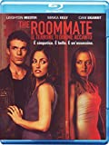 The Roommate [Italian Edition]