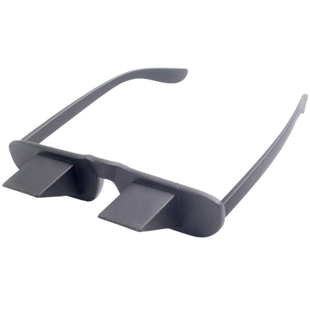 55ec53ca078 Lazy reader degree angel horizontal book reading periscope watching glasses  health personal care jpg 1000x1000 Lazy