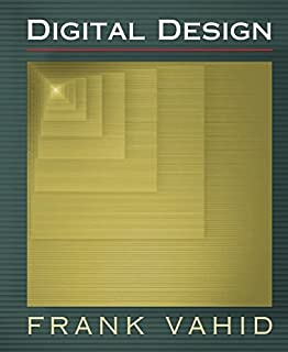 Principles of digital design daniel d gajski 9780133011449 customers who viewed this item also viewed fandeluxe Images
