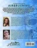 Airbrushing 101
