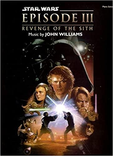 Image result for star wars episode iii