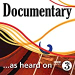 Out in the World: A Global Gay History (Radio 3) | Richard Coles