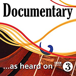 Out in the World: A Global Gay History (Radio 3) Radio/TV Program