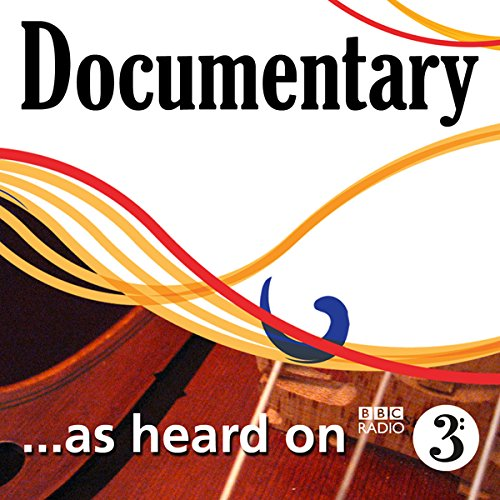 Out in the World: A Global Gay History (Radio 3)