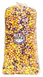 Tutti Fruiti Popped Popcorn 91 oz. (5 Gal. 80 Cups) For Sale