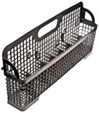 8531288 silverware basket - Whirlpool 8531288 Dishwasher Silverware Basket .sell#(janes.online.shop~hee49112106295472