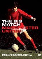 Manchester United - Big Match