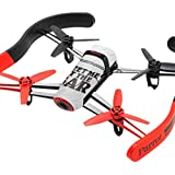 Skin For Parrot Bebop Quadcopter Drone – Meet Me At The Bar | MightySkins Protective, Durable, and Unique Vinyl Decal wrap cover | Easy To Apply, Remove, and Change Styles | Made in the USA