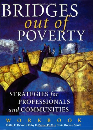 Review Bridges Out of Poverty