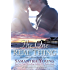 The One Real Thing (Hart's Boardwalk)