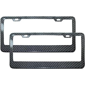 Amazon.com: Cruiser Accessories 58098 Carbon Fiber/Black Chrome ...