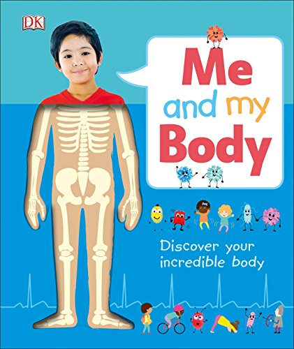 Me and My Body ()