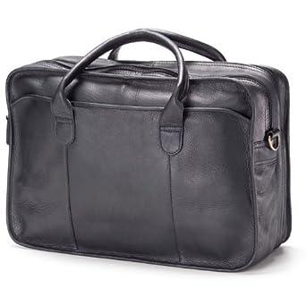 Clava Legal Briefcase