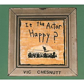 vic chesnutt discography download