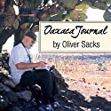 Oaxaca Journal Audiobook by Oliver Sacks Narrated by Jonathan Davis, Oliver Sacks - introduction