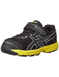 ASICS GT 1000 4 TS Running Shoe (Toddler/Big Kid)