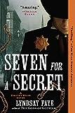 Seven for a Secret (A Timothy Wilde Novel)