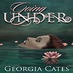 Going Under | Georgia Cates