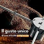 Caffe-Norcia-Miscela-Intenso-Compatibili-con-Macchine-Nespresso-100-Capsule