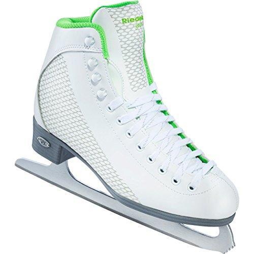 Soft Ice Skates - 9