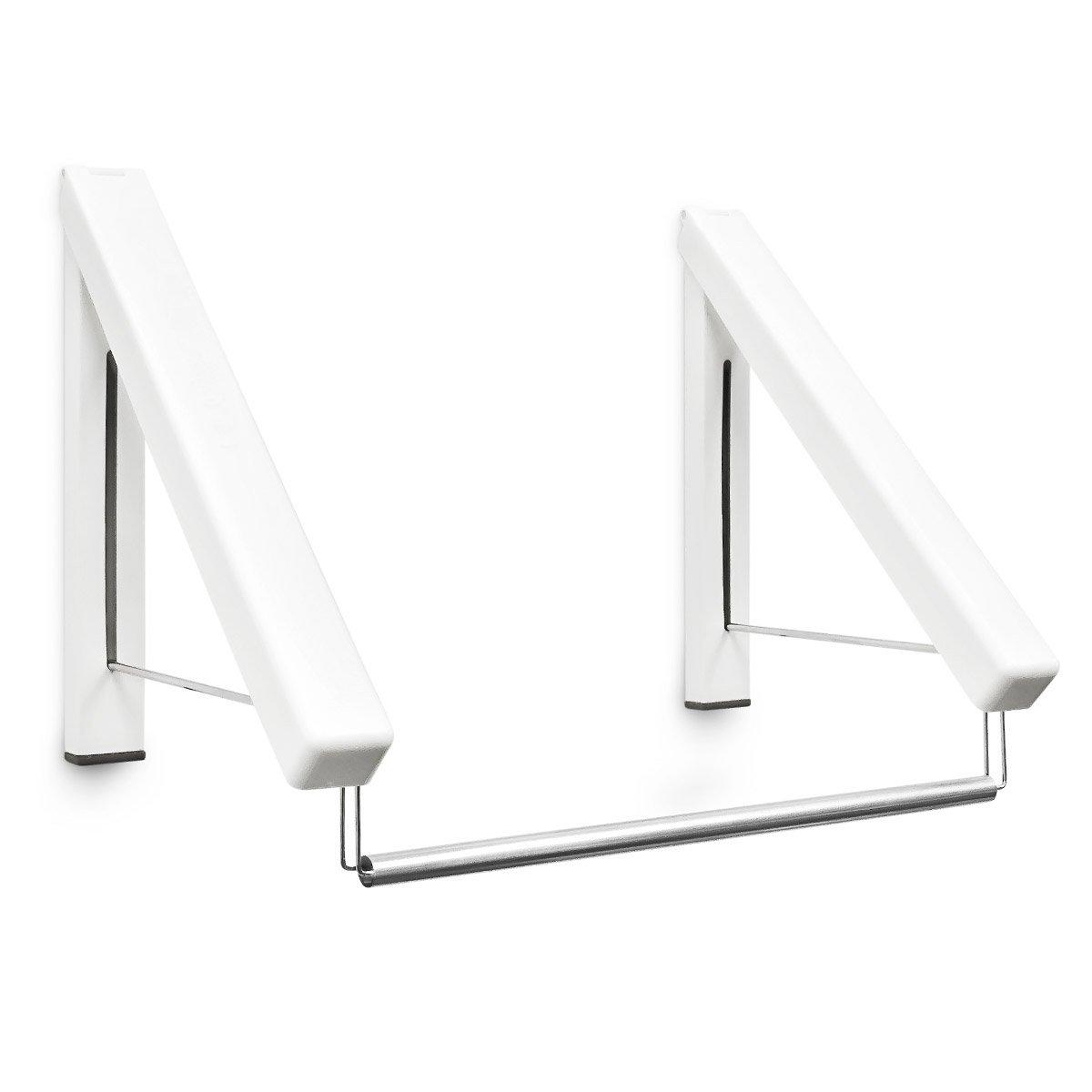 wandregal metallschiene. Black Bedroom Furniture Sets. Home Design Ideas