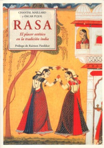 Download Rasa Ma-20 pdf