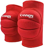 CSI Cannon Sports Pro Series Volleyball Knee Pads
