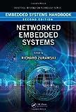Embedded Systems Handbook, Second Edition, Richard Zurawski, 1439807612