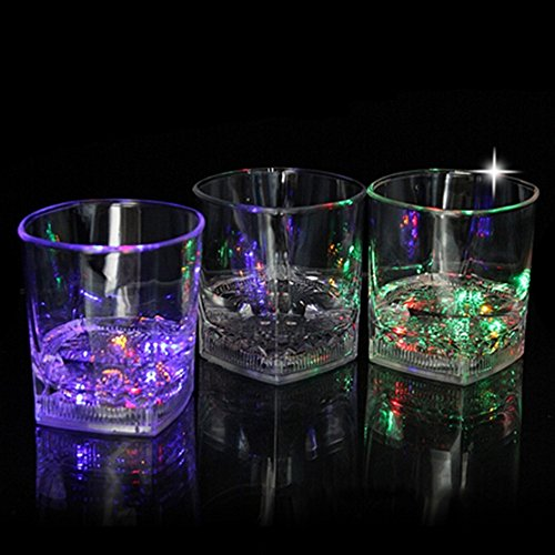 kakatm-inductive-colorful-led-cup-flash-induction-water-color-changing-mugs-with-plastic-tumbler-cup