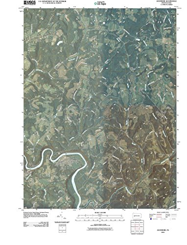 pennsylvania-maps-2010-avonmore-pa-usgs-historical-topographic-map-24in-x-32in