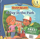 Handy Manny : A Day in the Park (In Shrink…