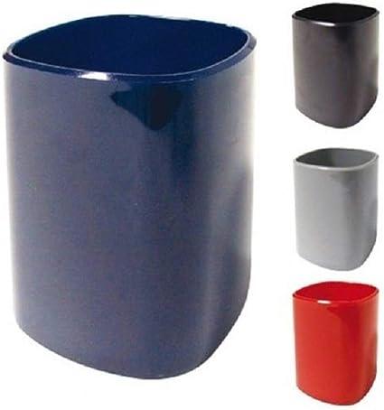 LEBEZ  328 colori assortiti Portapenne bicchiere