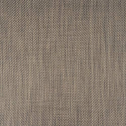 (Phifertex® Cane Wicker Collection Sisal/Tungsten AKO Outdoor Upholstery Fabric)
