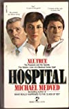 Hospital, Michael Medved, 0671424432