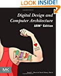 Digital Design and Computer Architect...