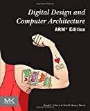 Digital Design and Computer Architecture: ARM Edition