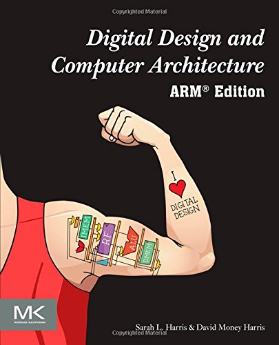digital-design-and-computer-architecture-arm-edition