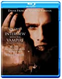 nterview with the Vampire