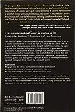 Women and the Gothic: An Edinburgh Companion